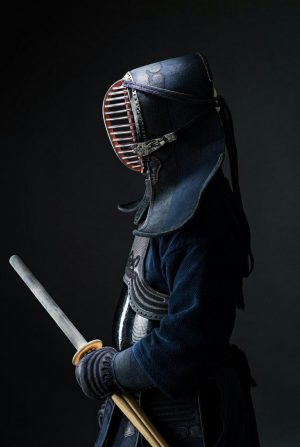 posture-kendo-montivilliers-12