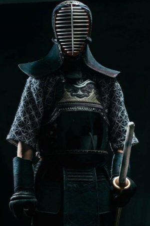 posture-kendo-montivilliers-18
